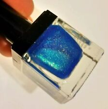 NEW! Yes Love Esmalte de Unas Nail Polish in Color 404