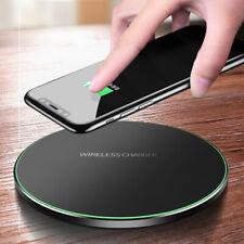Cargador Para Celular Inalambrico Accesorios Para Celulares Android Iphone