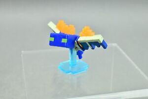 Minecraft Phantom Buring Series 22 Mini Figure Mattel Mojang