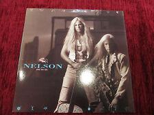 Nelson – after the rain VINILE LP