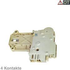 Türverriegelung AEG 3792030425 Türschloss Relais 124967513 Waschmaschine Bitron
