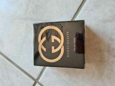 Parfums Gucci Guilty pour femme
