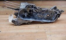 KAWASAKI KFX 50 OEM Engine / Motor / Engine Cases #100B272