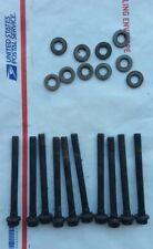 Nissan/Datsun 720 OEM Engine Cylinder Head Bolt Set