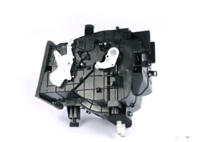 Genuine GM Heater Assembly 96930889