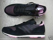 Adidas Originals CNTR St Tropic Bloom 44 Black