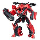 Transformers Studio Series 02 - Movie 3 - Deluxe Class Stinger For Sale