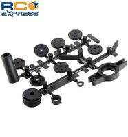 Axial Racing Big Bore Shock Parts/Piston Yeti XL 16mm AX31031