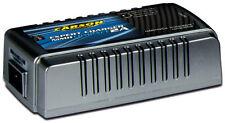Carson # 500606069 Expert Charger NiMH Compact 2A Ladegerät