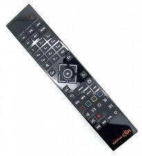 ORIGINALE Motorola telecomando Optimus CLIX mrcu 180 Remote Control