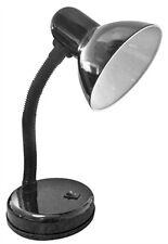 Tree Modern Desk Lamps
