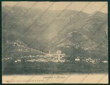 Treviso Possagno Doppia cartolina VK2146