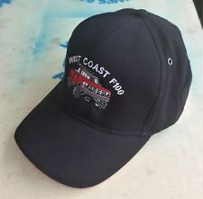 FORD F100 PARTS WESTCOAST F100 SALVAGE CAP LIMITED EDITION