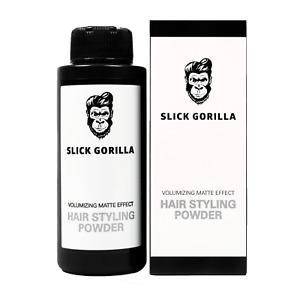 Slick Gorilla Hair Styling Powder 20g / 0.7OZ