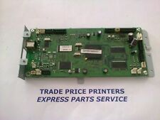 140N63245 Xerox Phaser 6110 Printer Main Logic System Board