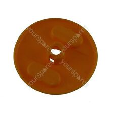 Flymo M40-450CPR (9659845-01) Wheel Cover
