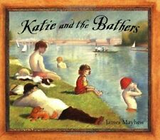 Very Good, Kate And The Bathers :, James Mayhew, Book