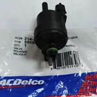 Vapor Canister Purge Valve Solenoid 12610560 for Buick Enclave Cadillac GM Chevy