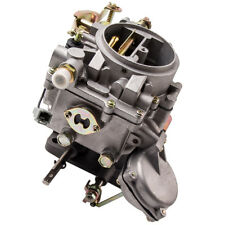 Carburatore per Toyota 2F Engine Land Cruiser Carburetor FJ40 FJ42 FJ43 4.2 L