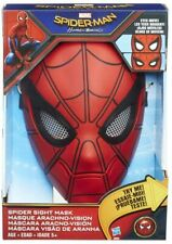 Hasbro Spiderman Homecoming -Spider Sight Mask