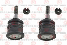 For Ford Explorer 2002-2005 Front Upper Ball Joint Left & Right Suspension New