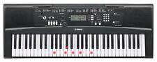 B-Ware yamaha ez-220 leuchttasten Keyboard e-piano piano digital piano principiante