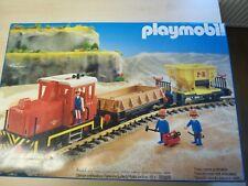 16X Pinie Skala Modell Pflanzen Baeume Eisenbahn Set GY E1S0 Playmobil Abenteuer