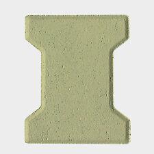 baugewerbe fassadenfarben f r au en g nstig kaufen ebay. Black Bedroom Furniture Sets. Home Design Ideas