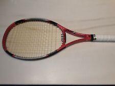 "Yonex RDS 002 Midplus 98 head 4 1/4"" grip Tennis Racquet"