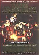 The Science Of Discworld Revised Edition (Science of Discworld 1),Ian Stewart,