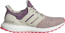 adidas Ultra Boost 4.0 Womens Running Shoes - Beige