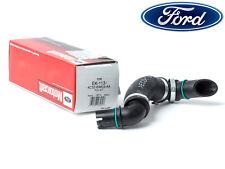 Ford F250 6.0L Powerstroke Diesel Crankcase Vent Ventilation PCV Hose OEM EK113