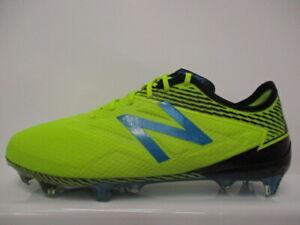 New Balance Furon 3.0 FG Mens Football Boots UK 8.5 US 9 EUR 42.5 CM 27 F1656