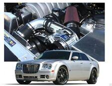 Chrysler 300C 5.7L Procharger P1SC1 Supercharger HO Intercooled Tuner Kit 05-10