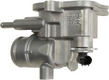 Engine Coolant Thermostat-Wahler WD EXPRESS fits 05-06 Mercedes E320 3.2L-L6