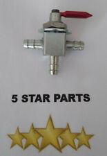 Exmark Valve Lawnmower Accessories & Parts for sale | eBay