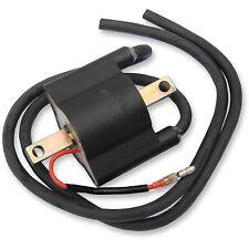 Parts Unlimited - 01-143-51 - External Ignition Coil Yamaha V-Max 500 DX,V-Max 5