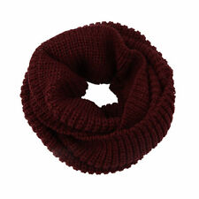 Scarf Knit Unbranded Scarves & Shawls for Women