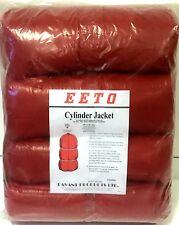 """Hot Water Cylinder Jacket - Premium 48"""" X 18"""""""