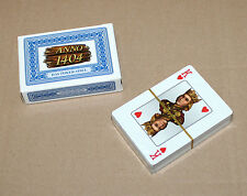 ANNO 1404 Rare Promo Poker Playing Cards Deck