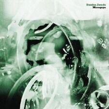 """DAMIEN JURADO """"MARAQOPA"""" CD NEW+"""