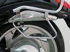 Fehling 7405 Packtaschenbügel Chrom L+R Suzuki Intruder M1800R VZR1800 VZRM1800