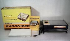 Baconizer Bacon Lover's Vintage Kitchen Appliance Funny Retro Father's Day Gift