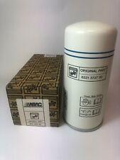 6221372750 OEM ABAC OIL SEPARATOR (6221372700)