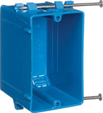Electrical Boxes Amp Enclosures For Sale Ebay