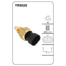 Triton Reversing Light Switch for HOLDEN COMMODORE CALAIS COMBO BARINA ASTRA