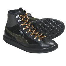 NEW Puma ARCHIVE LITE MID UO Men's Shoes Boots Size US 8