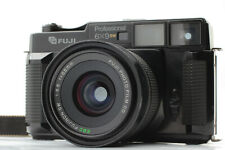 [EXC+++] FUJI FUJIFILM FUJICA GSW690II 6x9 EBC FUJINON SW 65mm f/5.6 from Japan
