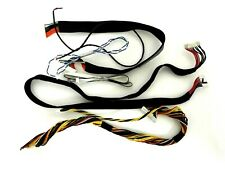 ViewSonic CDX5552 TV  Cables Set