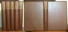 Plutarch The Lives of the Noble Grecians & Romanes, Nonesuch Press, #19/1050